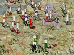 Medieval: Total War  Archiv - Screenshots - Bild 71