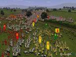Medieval: Total War  Archiv - Screenshots - Bild 22
