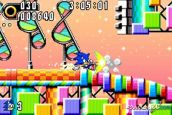 Sonic Advance 2  Archiv - Screenshots - Bild 5