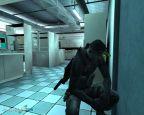 Tom Clancy's Splinter Cell Archiv - Screenshots - Bild 83
