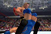 WWE RAW  Archiv - Screenshots - Bild 25