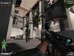 Tactical Ops: Assault on Terror - Screenshots - Bild 13