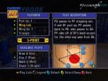 NBA Inside Drive 2002 - Screenshots - Bild 6