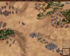 Cossacks: Back To War  Archiv - Screenshots - Bild 10