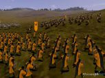 Medieval: Total War  Archiv - Screenshots - Bild 21