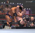WWE WrestleMania X8  Archiv - Screenshots - Bild 40