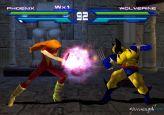 X-Men: Next Dimension  Archiv - Screenshots - Bild 7