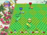 Super Monkey Ball - Screenshots - Bild 5