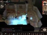 Neverwinter Nights - Screenshots - Bild 20