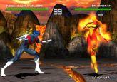 X-Men: Next Dimension  Archiv - Screenshots - Bild 2