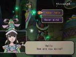 Jade Cocoon 2 - Screenshots - Bild 9
