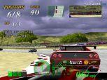 Ferrari F355 Challenge  Archiv - Screenshots - Bild 7