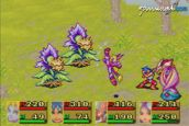 Breath of Fire II - Screenshots - Bild 10