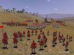 Medieval: Total War  Archiv - Screenshots - Bild 23