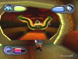 Stitch: Experiment 626 - Screenshots - Bild 6
