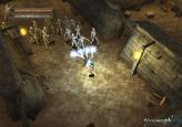Baldur's Gate: Dark Alliance  Archiv - Screenshots - Bild 23