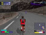 Le Tour de France - Screenshots - Bild 21
