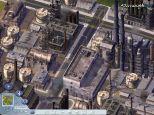 Sim City 4  Archiv - Screenshots - Bild 20