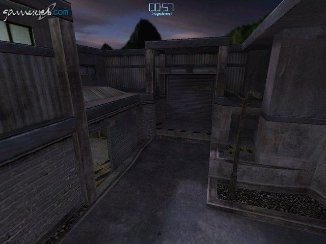 Task.Force  Archiv - Screenshots - Bild 2