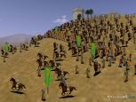 Medieval: Total War  Archiv - Screenshots - Bild 54