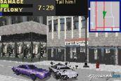 Driver 2 Advance  Archiv - Screenshots - Bild 4