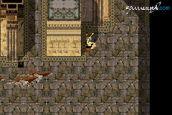 Tomb Raider: The Prophecy  Archiv - Screenshots - Bild 54