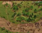 Cossacks: Back To War  Archiv - Screenshots - Bild 7