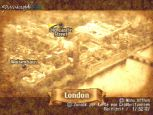 Shadow Hearts - Screenshots - Bild 5