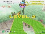 Super Monkey Ball - Screenshots - Bild 7