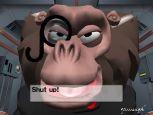 Super Monkey Ball 2  Archiv - Screenshots - Bild 19