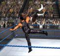 WWE WrestleMania X8  Archiv - Screenshots - Bild 36