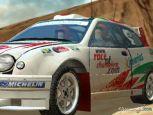 Rally Fusion: Race of Champions  Archiv - Screenshots - Bild 10