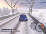 Rally Championship - Screenshots - Bild 5