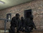 Tom Clancy's Rainbow Six 3: Raven Shield Archiv - Screenshots - Bild 20868
