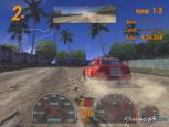 Gran Turismo Concept 2002 Tokyo-Geneva - Screenshots - Bild 5