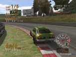 Sega GT 2002  Archiv - Screenshots - Bild 11