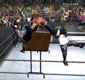 WWE WrestleMania X8  Archiv - Screenshots - Bild 4