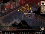 Neverwinter Nights - Screenshots - Bild 19