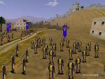 Medieval: Total War  Archiv - Screenshots - Bild 45