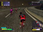 Le Tour de France - Screenshots - Bild 4