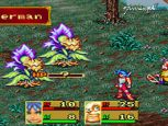 Breath of Fire II - Screenshots - Bild 3