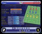 BDFL Manager 2003  Archiv - Screenshots - Bild 13