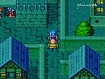 Breath of Fire II - Screenshots - Bild 4