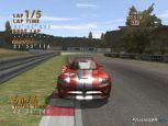 Sega GT 2002  Archiv - Screenshots - Bild 18