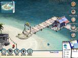 Beach Life - Screenshots & Artworks Archiv - Screenshots - Bild 5