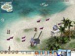 Beach Life - Screenshots & Artworks Archiv - Screenshots - Bild 21