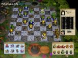 Chessmaster 9000  Archiv - Screenshots - Bild 2