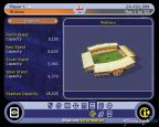 BDFL Manager 2003  Archiv - Screenshots - Bild 6