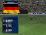 WM Nationalspieler - Screenshots - Bild 5