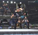 WWE WrestleMania X8  Archiv - Screenshots - Bild 8